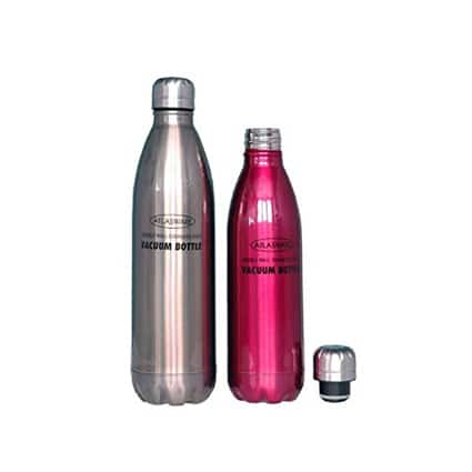 Atlasware Vacuum Bottle