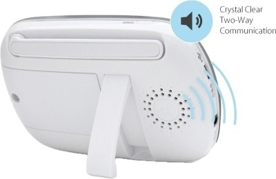 BABY VIDEO MONITOR 3