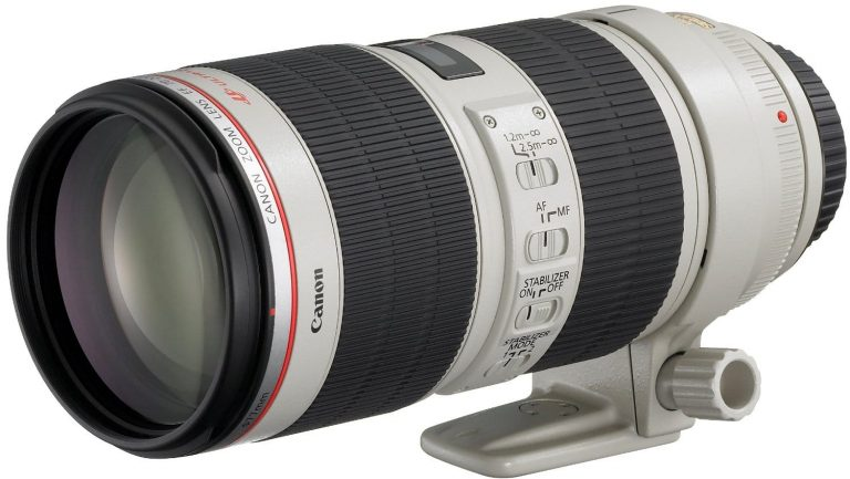 canon-EF-70-200mm-f-2.8-L-IS-II-USM-Lens2