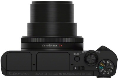 sony-cyber-shot-dsc-hx90v-bce32-point-shoot-400×400-imae9taqk6tdt62y
