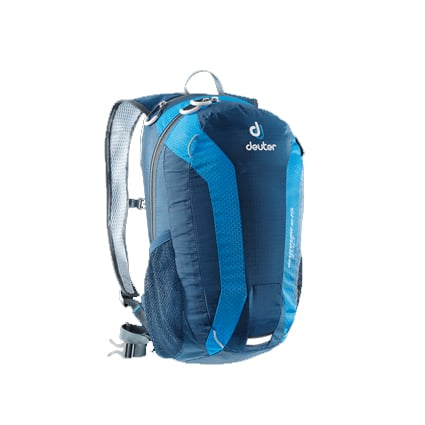 Deuter Speed Lite 15 Ltr Daypack