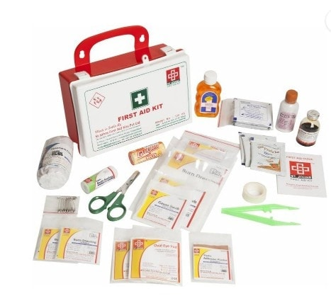 Safety_kit_8