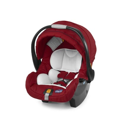 Chicco Keyfit Baby Car Seat