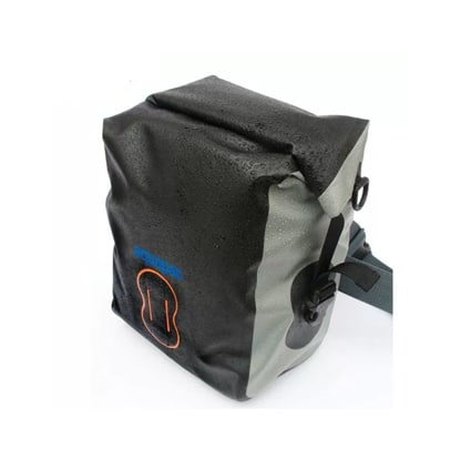 Aquapac Waterproof DSLR Camera Pouch
