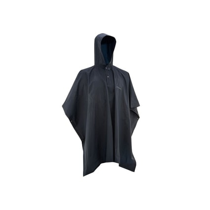 Hiking Rain Poncho