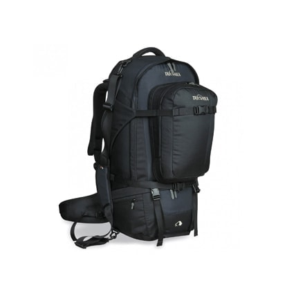 Tatonka Great Escape 50+10 travel Backpack