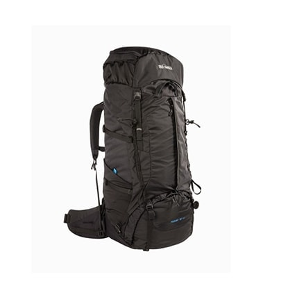 Tatonka Yukon 70+10 trekking backpack