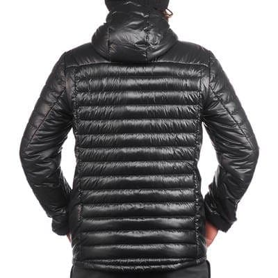 men's Packable Down Jacket4