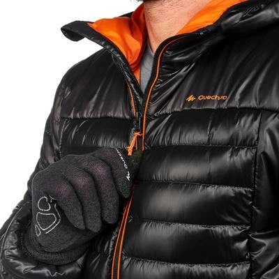 men's Packable Down Jacket5
