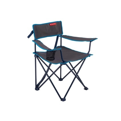 Folding Camping Armchair