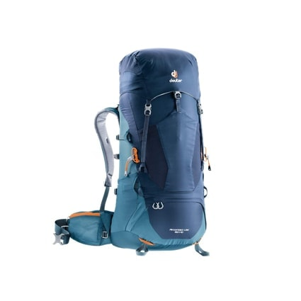 Deuter Act Lite 50+10 Trekking Backpack