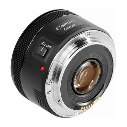 canon 50mm 1.8 stm2