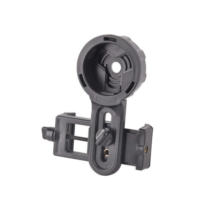 Cell Phone Adapter for Binoculars