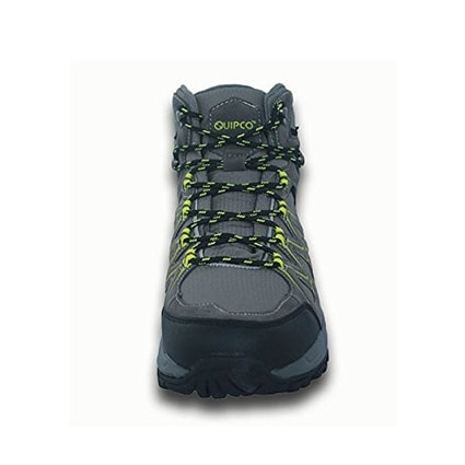 Quipco Kanamo Waterproof Trekking Shoes 4