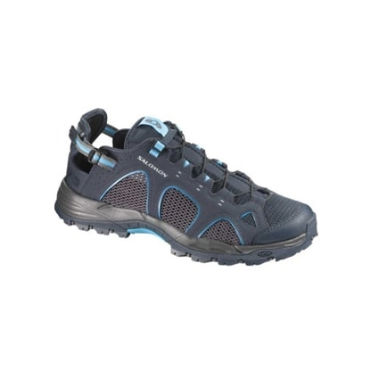 Salomon Techamphibian 3 Water Shoes 1