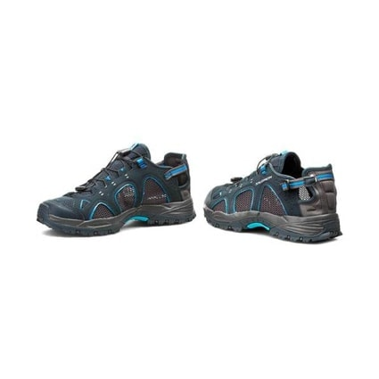 Salomon Techamphibian 3 Water Shoes 5