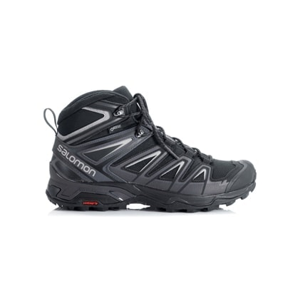 Salomon X-Ultra 3 Mid GTX Trekking Shoes 2