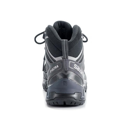 Salomon X-Ultra 3 Mid GTX Trekking Shoes 3