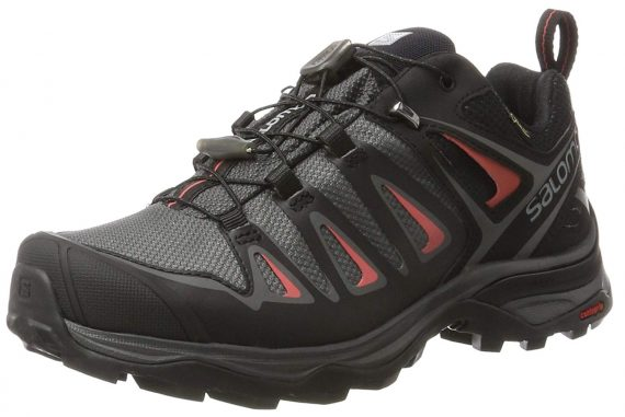 Womens Trek shoe1