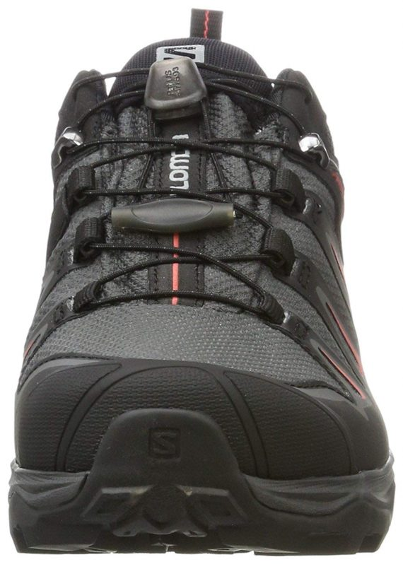 Womens Trek shoe2