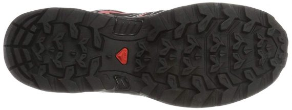Womens Trek shoe4
