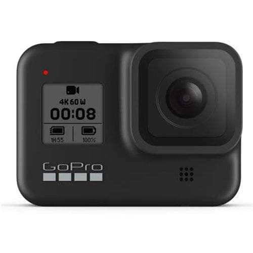gopro-hero-8-black-sports-action-4k-camera_500